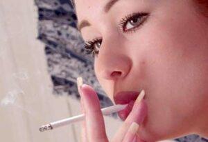 A fuma sau a nu fuma