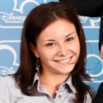 Cristina Chipurici