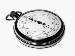 Gestionarea timpului