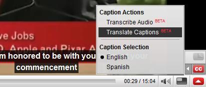 Subtitrări în română
