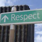 Respectă-ţi munca