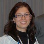 Liana Buzea