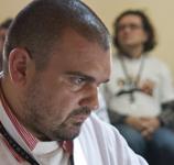 Ştefan Murgeanu