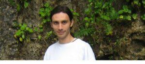 Iulian Pavel