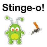 Motivonti caută 3 fumători înrăiţi care vor să se lase de fumat!