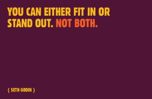 14 citate de ale lui Seth Godin