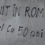 de ce sa nu plec din România