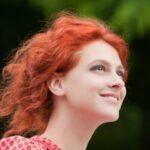 Interviu cu Ana Bănică