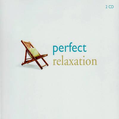 Muzică de relaxare, meditaţie sau somn uşor