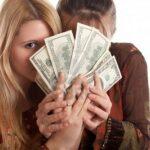 Povestea unei femei care voia să se căsătorească cu un bărbat bogat