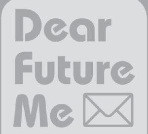 Mi-am scris un mail pe care-l voi primi în vreo 5 ani