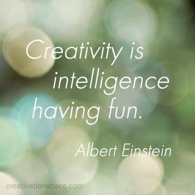 20 de modalităţi să fii/rămâi creativ