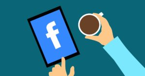 facebook poza