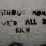 bani rapid