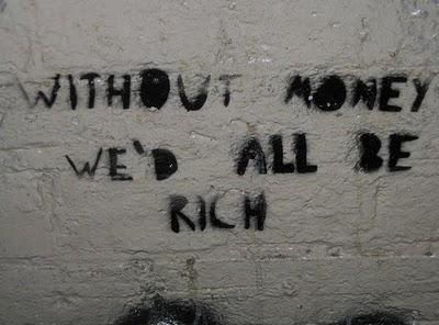 ce să scrii pentru a face bani)