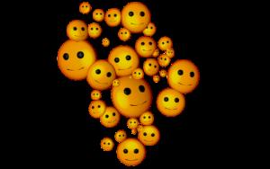 smilies-110650_1280