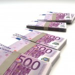despre bani