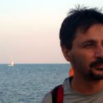 Razvan Pintea