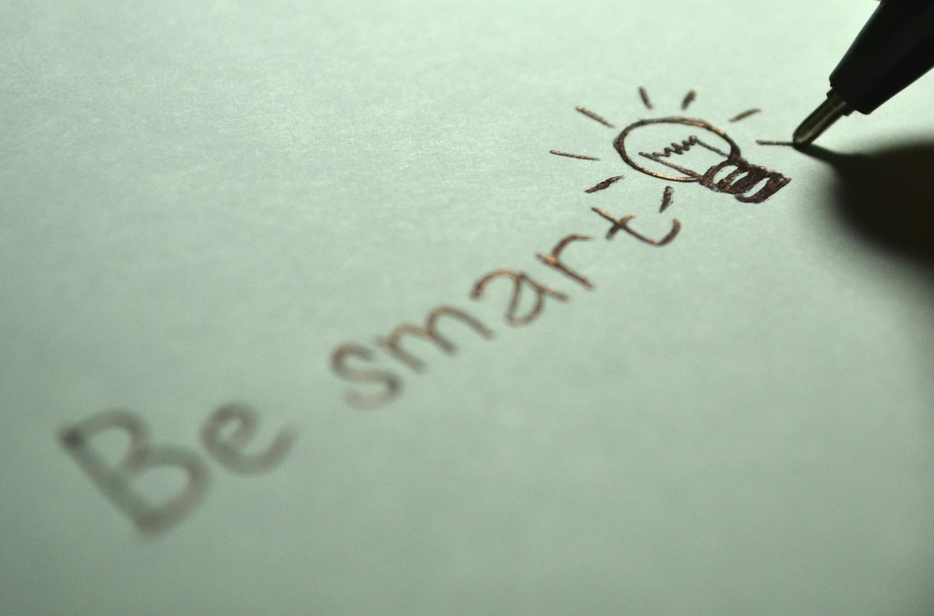 gândirea pozitivă