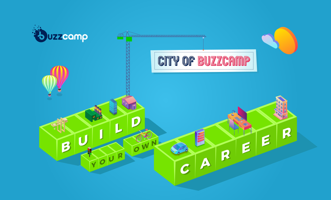 BUZZCamp