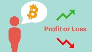 bitcoin-tot-ce-te-intereseaza-despre-criptomonede