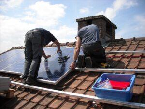 Panourile solare avantaje și dezavantaje