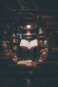 publicare carte