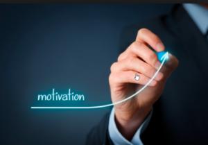 Motivatia – cheia succesului