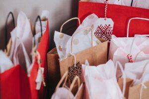 cumpărăturile online