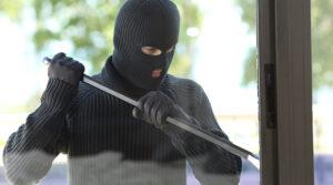 Securitatea casei tale