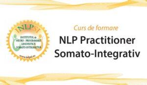 NLP Somato Integrativ