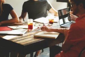 cum sa promovezi afacerea