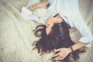 somn odihnitor