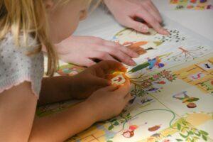 Avantajele învățării creative a unei limbi străine