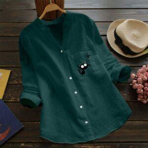 bluze și camăși damă ieftine